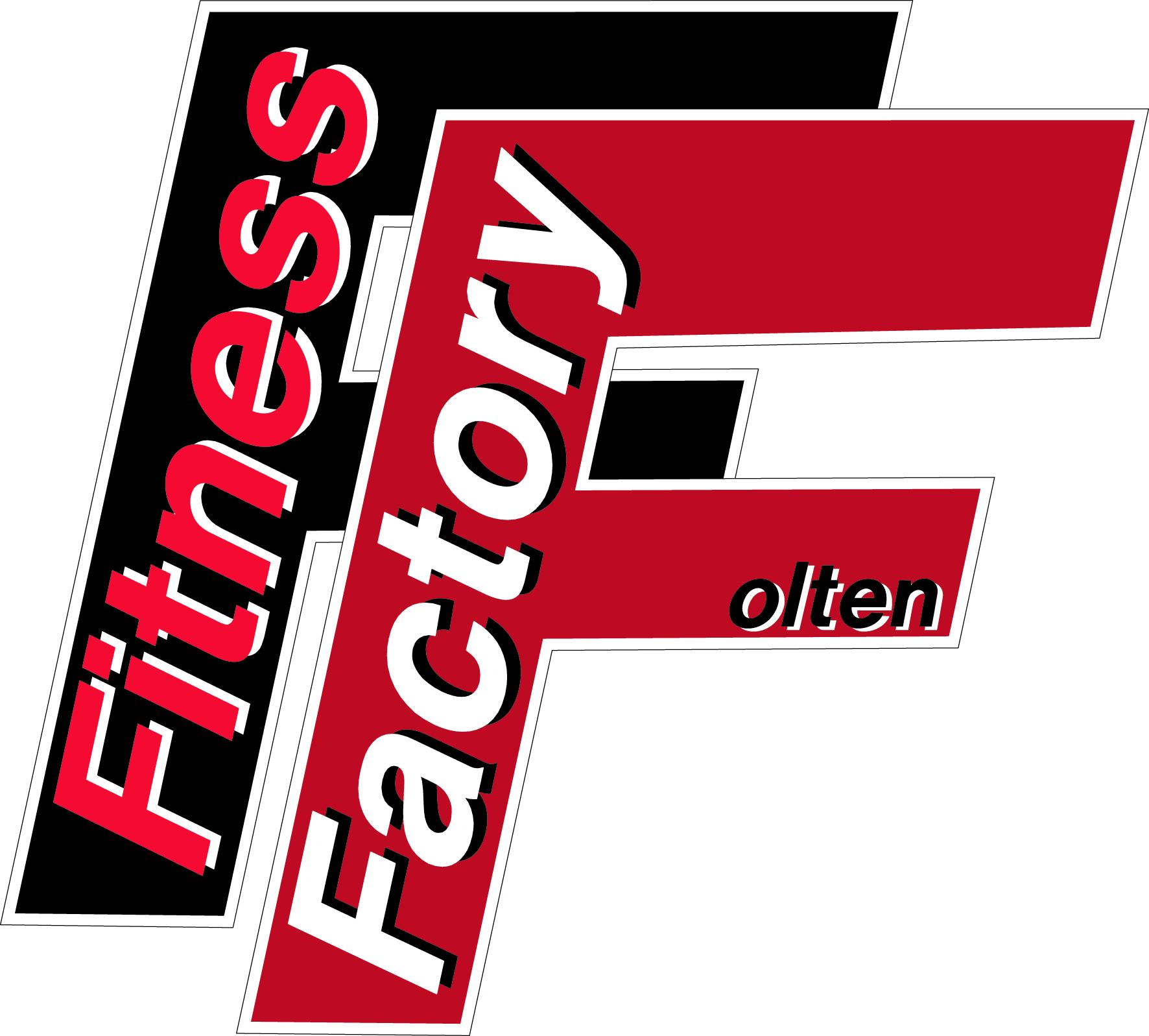 f-factory_signet